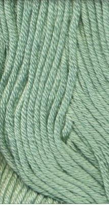 Wool 100g Teal 1040 Ella Rae PHOENIX Cotton DK Yarn