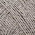 Rowan Alpaca Soft DK  Yarn