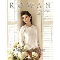 Rowan Swarovski  Daytime
