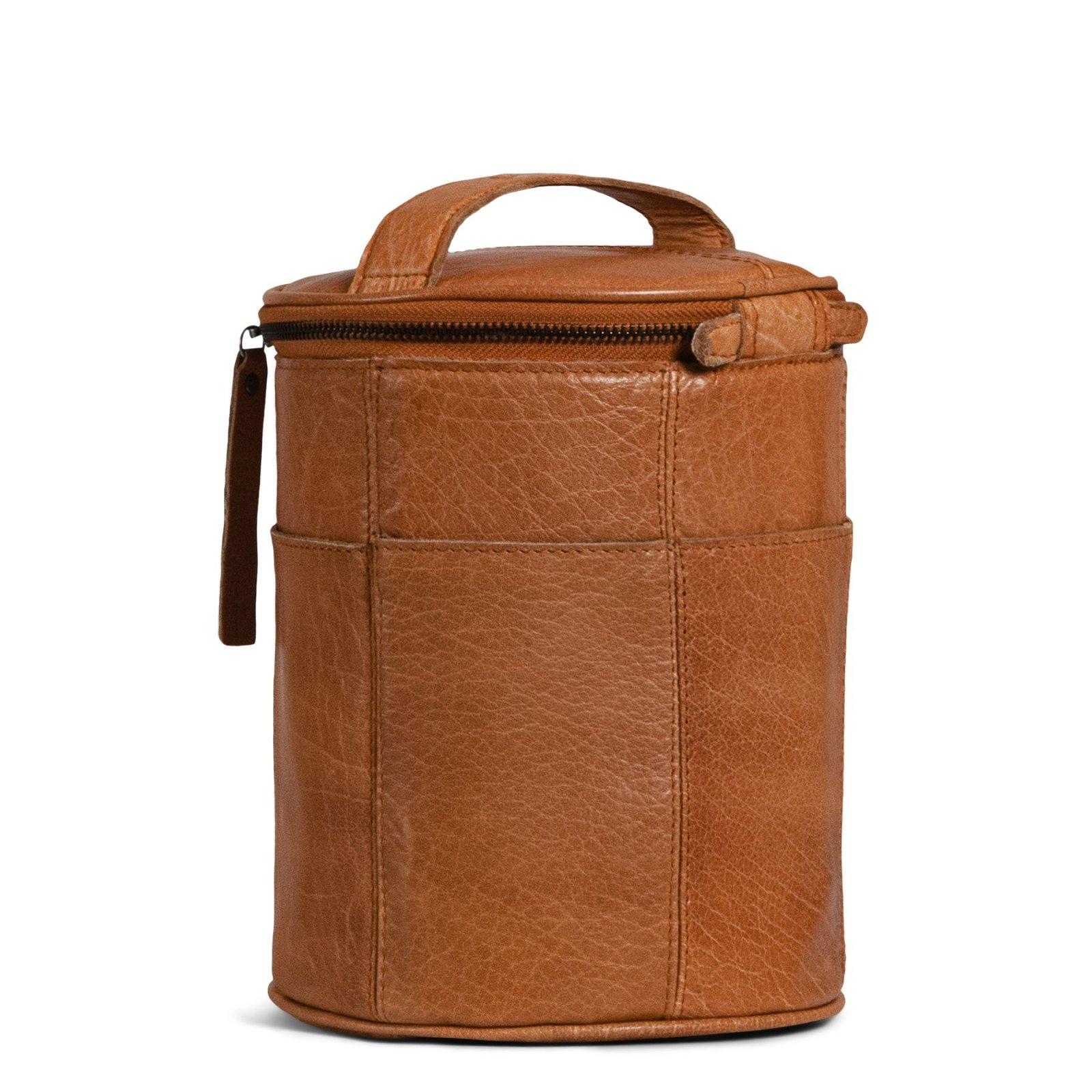 Muud Leather Bags