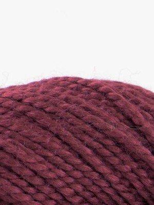 Shibui Staccato Yarn