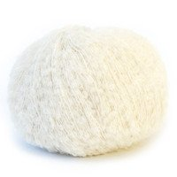 HiKoo SimpliAir Yarn