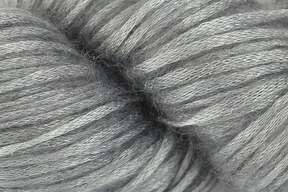 Rowan Selects Sultano Fine Yarn