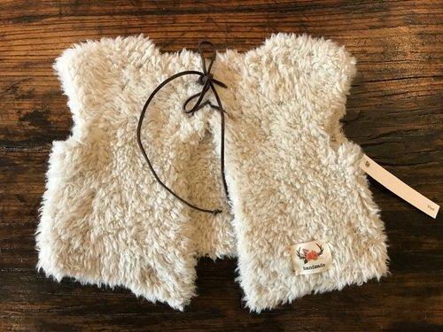 Baby Yeti Accessories