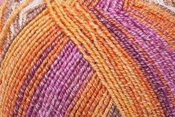 Katia Jaipur Socks Yarn