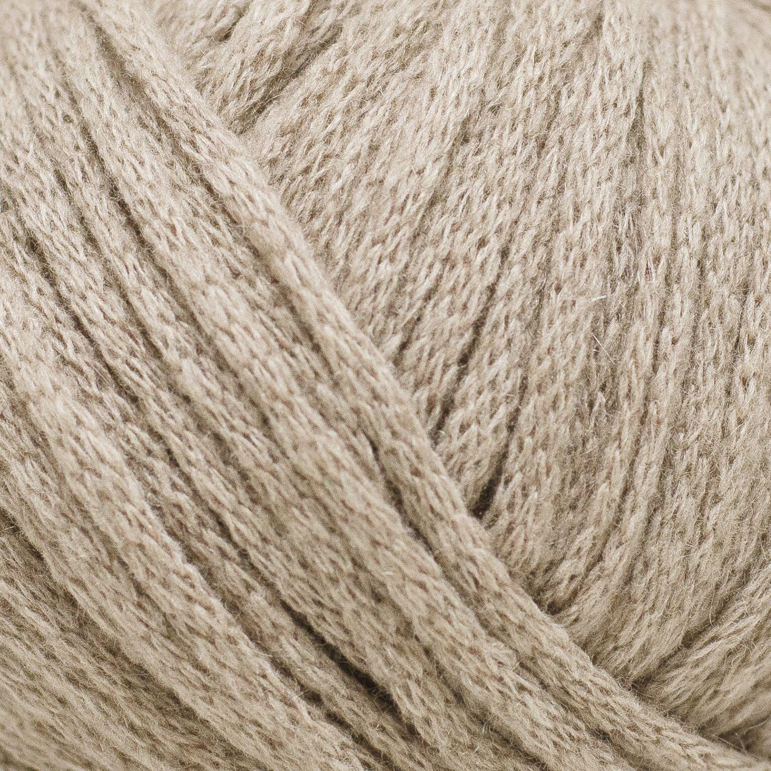 String@ Yarns Zurich & Zermatt Luxury Yarn