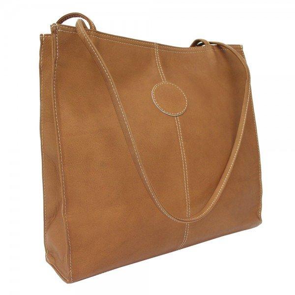 Piel 2344 Medium Market Bag*