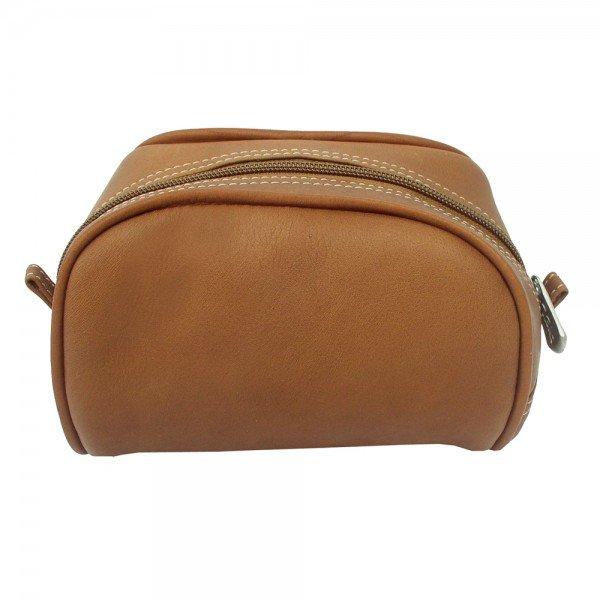 Piel 2405 Cosmetic Bag*
