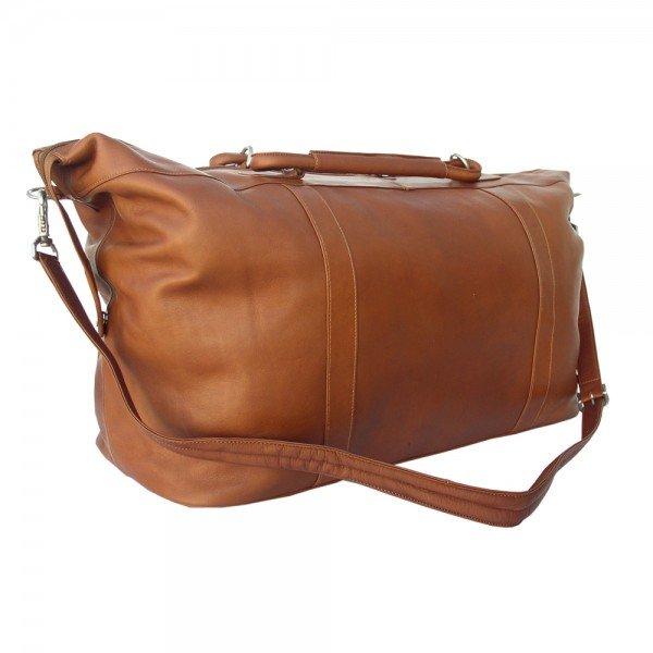 Piel 2417 Large Carry-On Satchel*