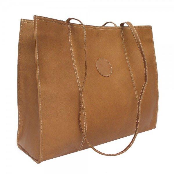 Piel 2507 Carry-All Market Bag*