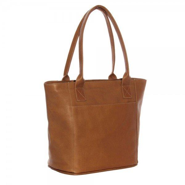 Piel 3003 Small Tote Bag*