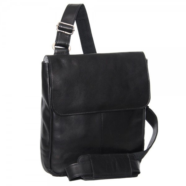 Piel 3009 Tablet Cross Body Bag*