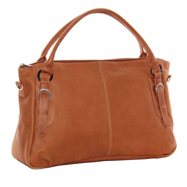 Piel 3059 Large Handbag/Crossbody Bag*