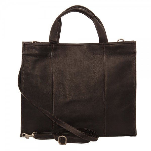 Piel 3091 Carry-All Tote*