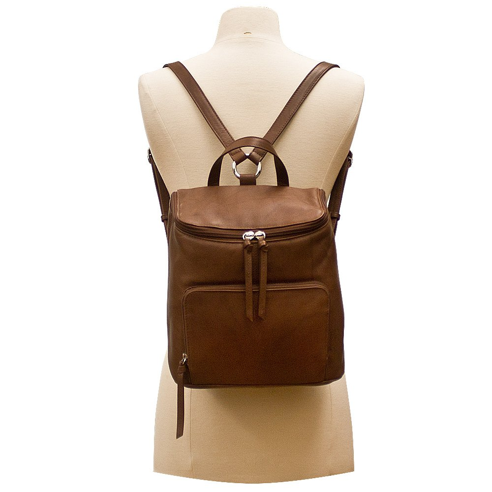 ili 6502 backpack**