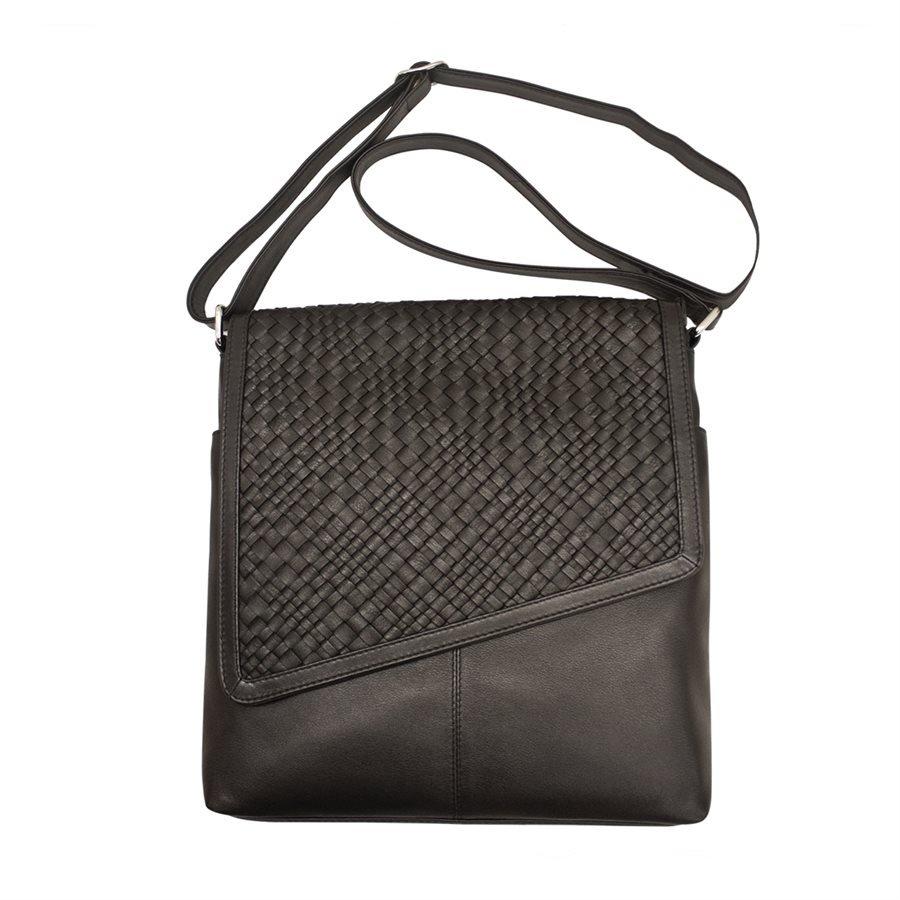 7ff944634847 Crossbody Handbags
