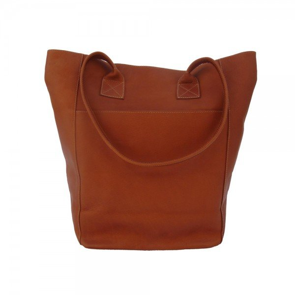 Piel 7067 XL Shopping Bag*