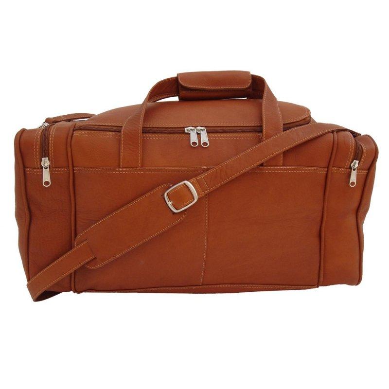 Piel 7700 Small Duffel Bag*