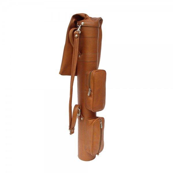 Piel 8240 Executive Golf Travel Bag*