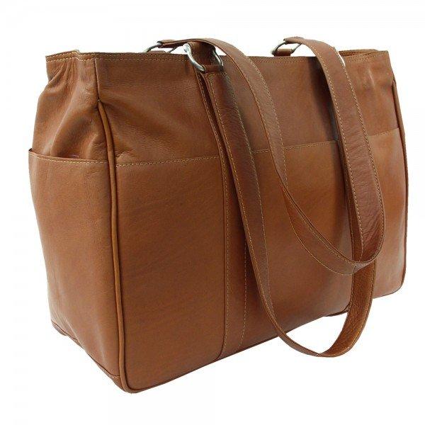 Piel 8747 Medium Shopping Bag*