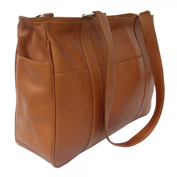 Piel 8748 Small Shopping Bag*