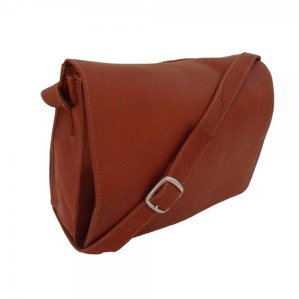 Piel 9032 Small Handbag w/ Organizer*