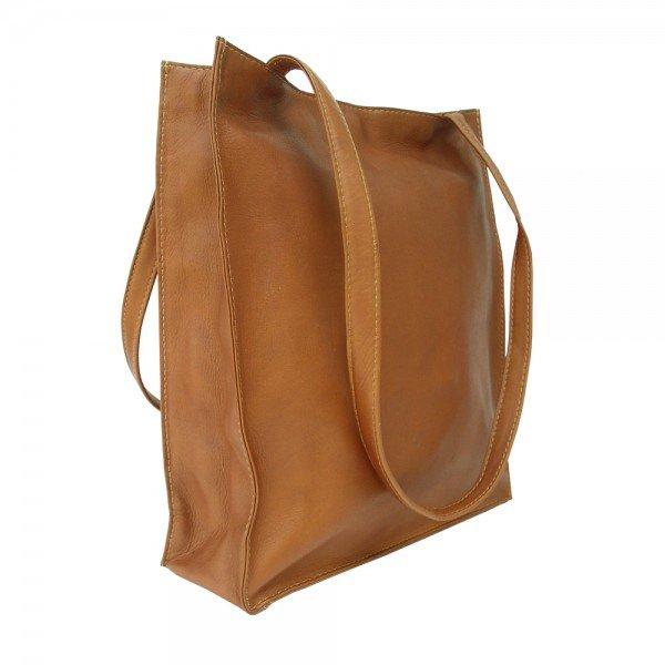 Piel 9427 Open Market Bag*