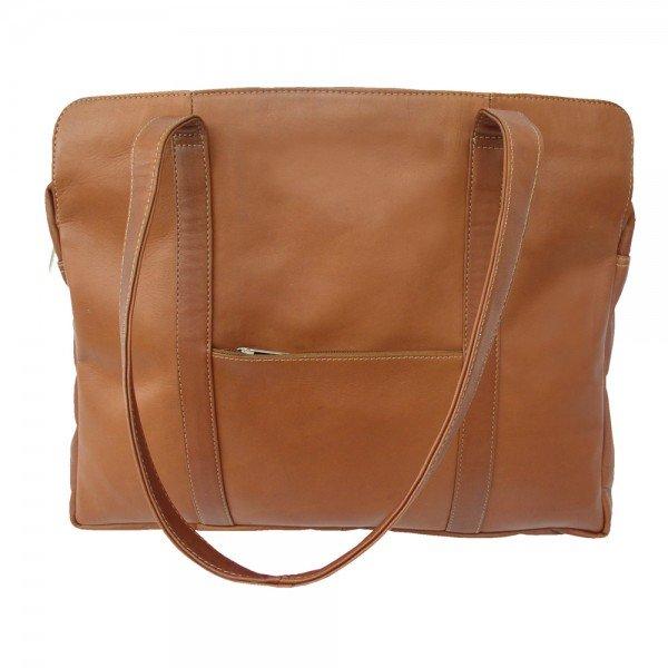 Piel 9539 Lady Bloom Bag*