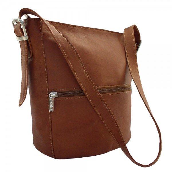 Piel 9707 Bucket Bag*
