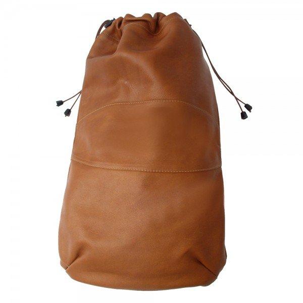 Piel 9752 Drawstring Shoe Bag*