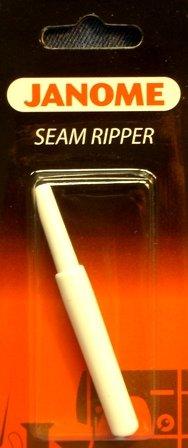 JANOME SEAM RIPPER