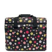 BLUEFIG CARRY SEWING MACHINE BAG - DOTTIE