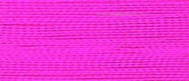 EMBELLISH MATTE THREAD - PINK FLAMBE