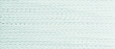 EMBELLISH MATTE THREAD - BRIGHT WHITE