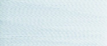 EMBELLISH MATTE THREAD - BRILLIANT WHITE