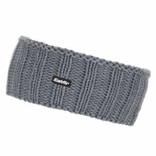 2019/20 Eisbar Jolo Headband