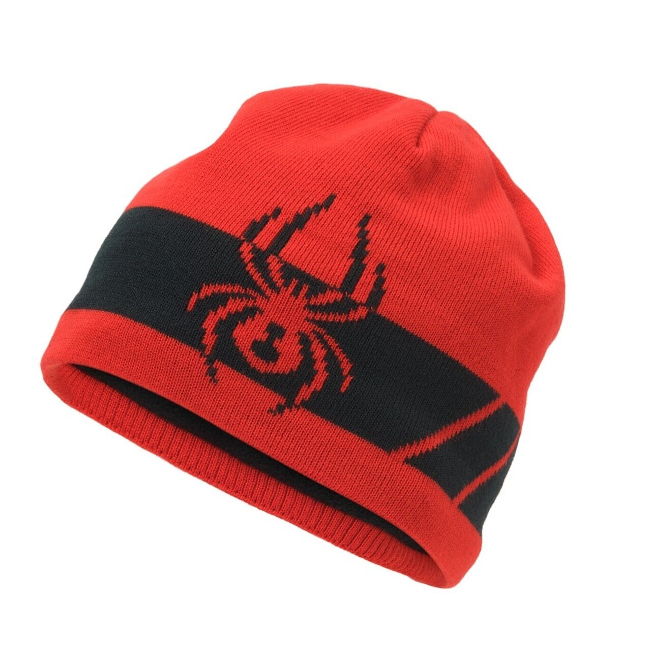 2019/20 Spyder M Shelby Hat