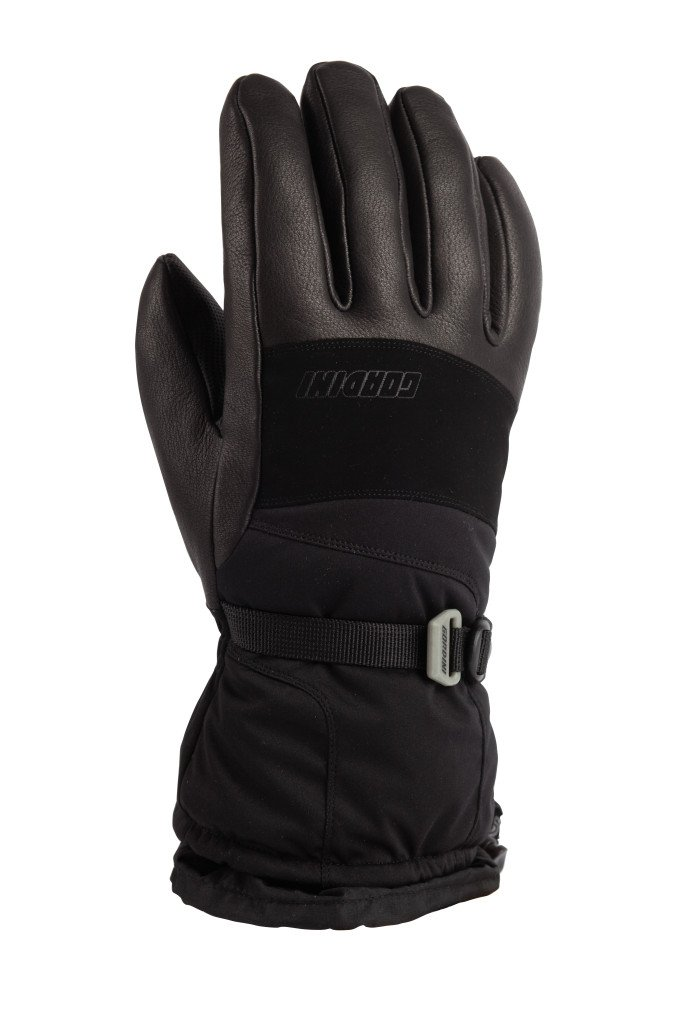 2019/20 Gordini W Polar II Glove