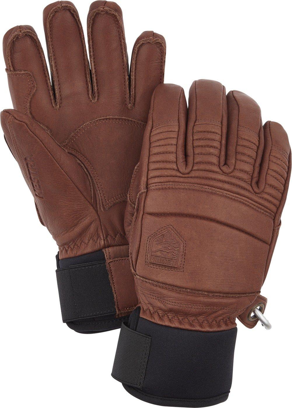 2019/20 Hestra M Fall Line Glove