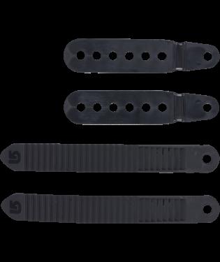 2020/21 Burton Ankle Tongue & Slider Replacement Set