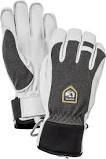 2018/19 Hestra M Army Leather Patrol Glove