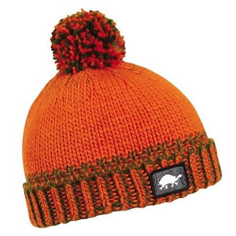 2019/20 TF Kid's Butch Hat