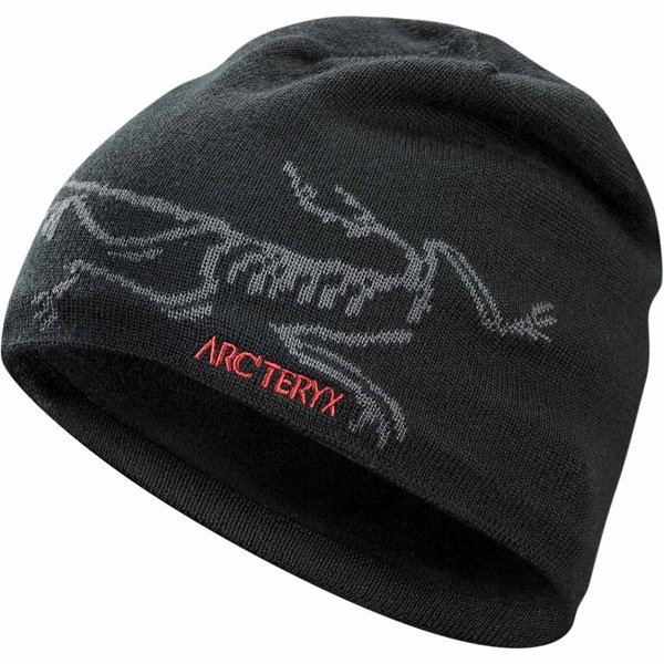 2018/19 Arc'teryx Bird Head Toque