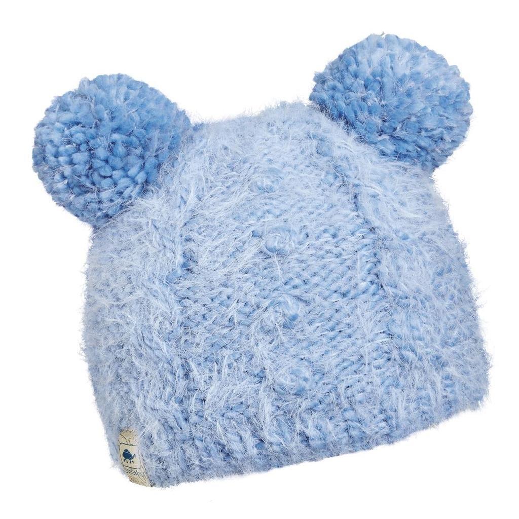 2019/20 TF Kid's Fluff Balls Hat