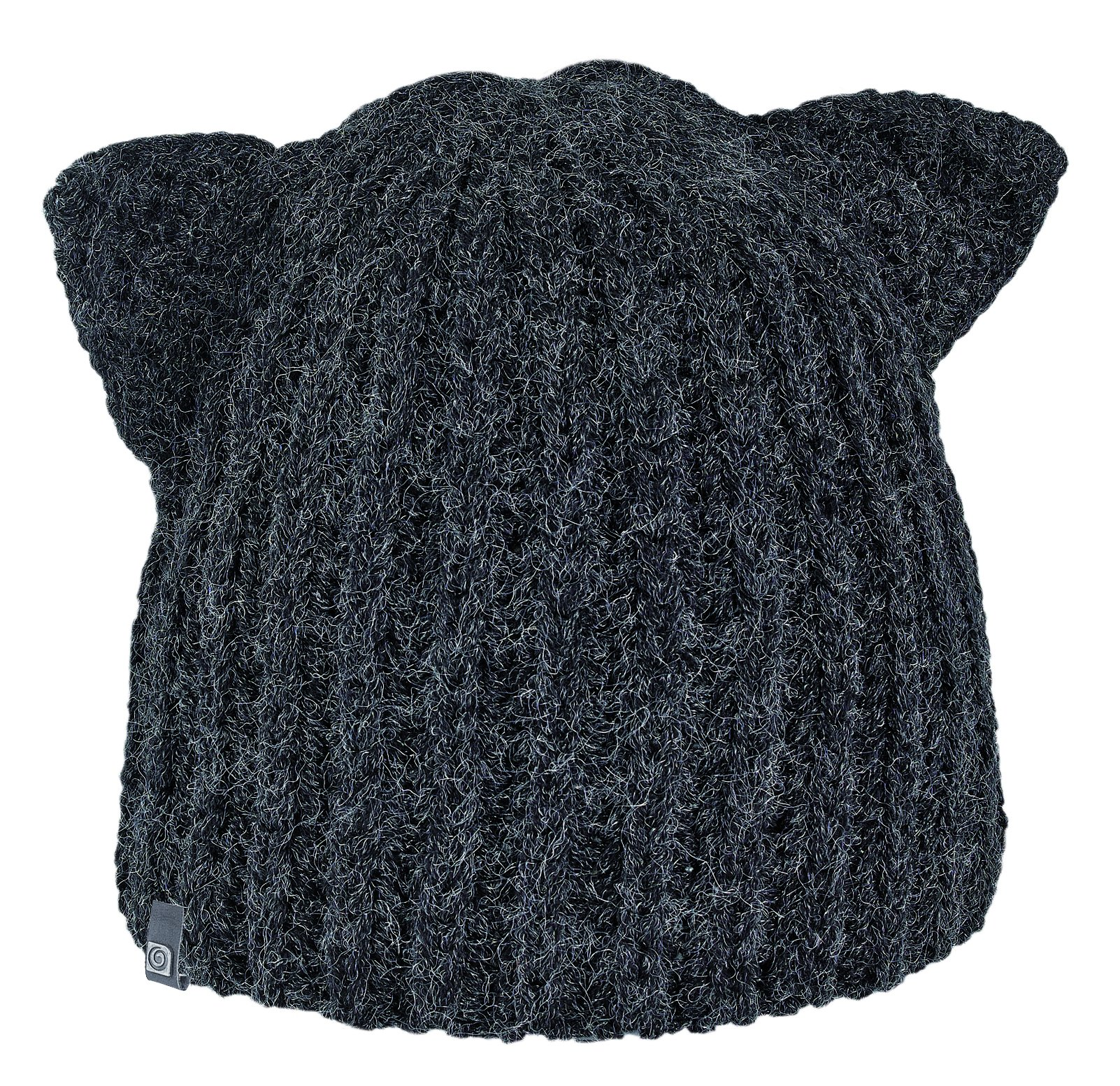2016/17 Brekka Party Beanie Black