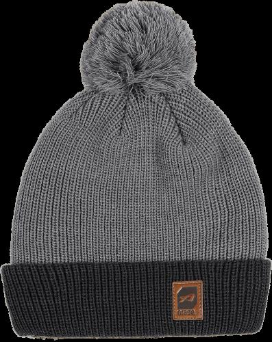 2016/17 Orage Carpenter Hat Greige
