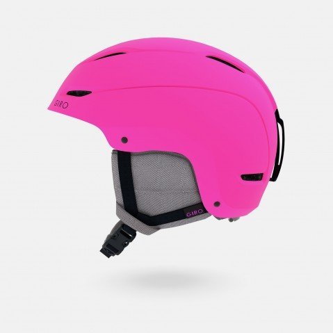 2018/19 Giro Ceva Bright Pink