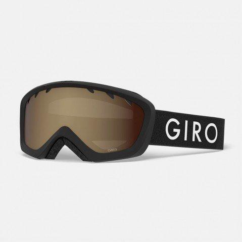 2018/19 Giro Chico