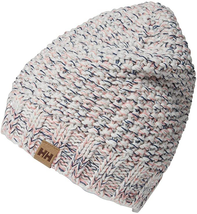2019/20 HH Chill Knit Beanie S