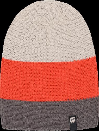 2016/17 Orage Collie Hat Pepper